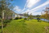 562 Crescent Key Dr - Photo 42