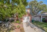 8121 Oden Ave - Photo 1