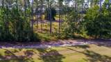 95329 Amelia National Pkwy - Photo 26
