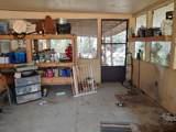 96295 Blackrock Rd - Photo 15