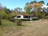 96295 Blackrock Rd - Photo 2