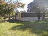 215 Oak Dr - Photo 21