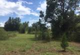 815 Co Rd 308B    Lot 48 - Photo 1