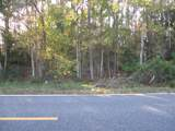0 Wagner Rd - Photo 1