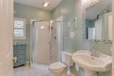 1811 Colonial Dr - Photo 16