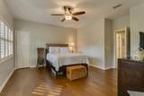1811 Colonial Dr - Photo 23