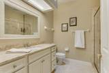 1811 Colonial Dr - Photo 25