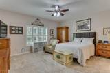 1811 Colonial Dr - Photo 27