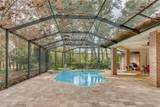 1811 Colonial Dr - Photo 4