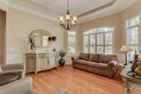 1811 Colonial Dr - Photo 7