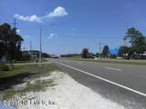 2168 St Johns Bluff Rd - Photo 10