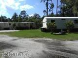 2168 St Johns Bluff Rd - Photo 11