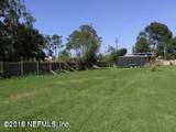 2168 St Johns Bluff Rd - Photo 12