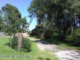 2168 St Johns Bluff Rd - Photo 13