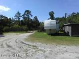 2168 St Johns Bluff Rd - Photo 14