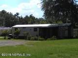 2168 St Johns Bluff Rd - Photo 15