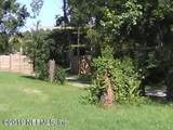 2168 St Johns Bluff Rd - Photo 16