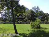 2168 St Johns Bluff Rd - Photo 17