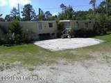 2168 St Johns Bluff Rd - Photo 18