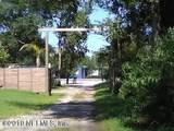 2168 St Johns Bluff Rd - Photo 2