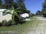 2168 St Johns Bluff Rd - Photo 20