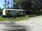 2168 St Johns Bluff Rd - Photo 21