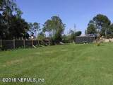 2168 St Johns Bluff Rd - Photo 26