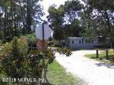 2168 St Johns Bluff Rd - Photo 3