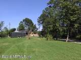 2168 St Johns Bluff Rd - Photo 8
