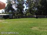 2168 St Johns Bluff Rd - Photo 9