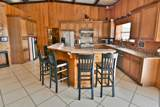 95540 Clements Rd - Photo 30
