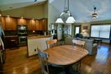 95540 Clements Rd - Photo 38