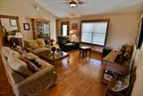 95540 Clements Rd - Photo 39