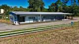 95540 Clements Rd - Photo 4