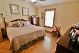 95540 Clements Rd - Photo 42