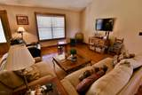 95540 Clements Rd - Photo 43