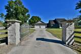 95540 Clements Rd - Photo 6
