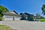 95540 Clements Rd - Photo 8