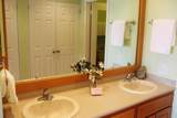 3326 Harbor Dr - Photo 21