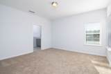 190 Holly Forest Dr - Photo 14