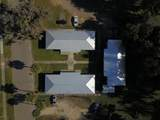 313 Laurel St - Photo 7