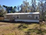 85502 Lonnie Crews Rd - Photo 1