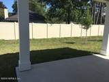 9975 Kevin Rd - Photo 25
