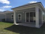 9975 Kevin Rd - Photo 26