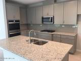 9975 Kevin Rd - Photo 7