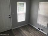 1922 Thacker Ave - Photo 16