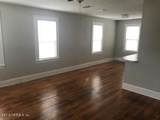 1922 Thacker Ave - Photo 2