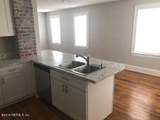 1922 Thacker Ave - Photo 4
