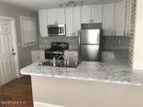 1922 Thacker Ave - Photo 5