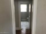 1922 Thacker Ave - Photo 7
